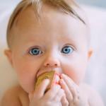 【燕窝2岁】宝宝太小能不能吃燕窝?为什么?