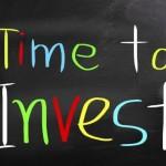 【马来投资】小曹解读马来西亚外国人投资的一些相关政策