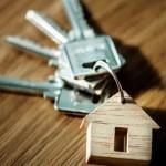 投资燕屋?从业燕窝?马来西亚的财产所有权法律是怎么规定的?