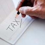 【马来西亚房产投资】购买马来西亚房产需要打税吗?