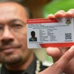 如何办理可以呆一年的马来西亚工作签证?