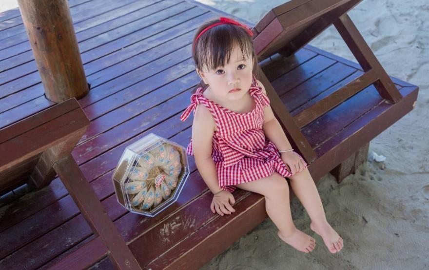 """【孕妇燕窝】海南地区孕妇孕期饮食三宝黄金搭配""""燕窝,椰子水与鲜鱼汤"""""""