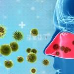 坚持吃燕窝能治疗鼻炎吗?