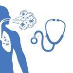 【燕窝好处】小孩咳嗽慢性咽喉炎吃燕窝有效果吗?