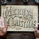 2018年的圣诞节平安夜送礼就送燕窝