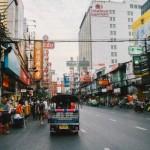 泰国燕窝工厂正规输出中国名单