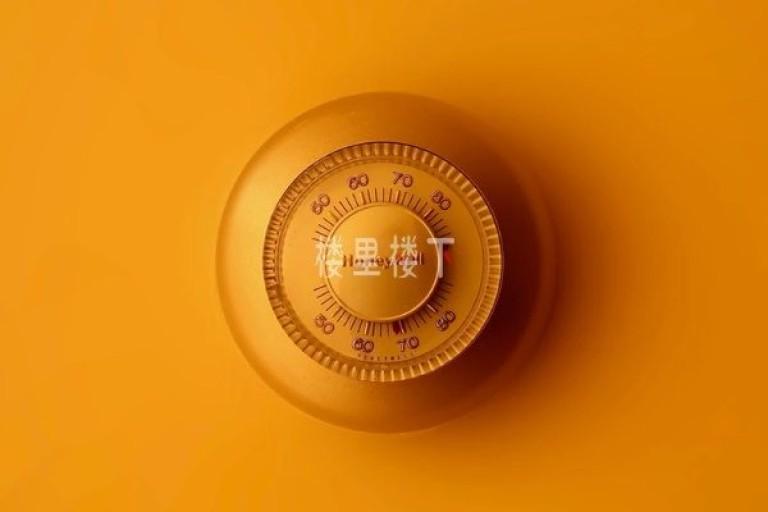 【燕屋温度】炎热的天气对金丝燕子不好