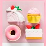 怀孕爱吃甜食好不好的?会不会对胎儿健康不利?