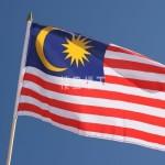 2019年9月马来西亚物价怎么样?物价水平和收入成不成正比的?