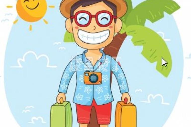 【马来西亚时间】2019年度马来西亚假期是怎么安排的?