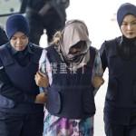 【大马法律百科】马来西亚39b是什么罪