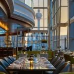 【大马餐厅】推荐一家有特色的吉隆坡Thirty8餐厅