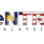 马来西亚entri签证 2019年在Window Malaysia官网继续有效