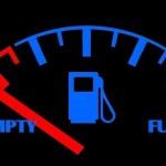 【吉隆坡自驾游】更新一份最新的马来西亚95&97汽油价格