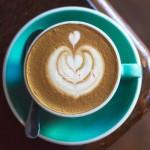 【马来西亚特产】马来西亚白咖啡品牌你知多少?