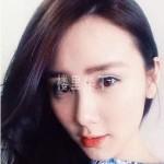 【马来西亚新闻】华裔女明星江倩龄车祸头部创伤意外去世