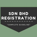 马来西亚的公司BHD和SDN后缀都代表什么?注册流程要怎样?