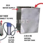 【燕屋加湿器】设置在燕屋内的加湿系统没有想象中的简单