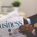 2019年马来西亚营商环境如何?世界银行报告给了我们一个重要参考指标