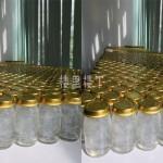 【OEM/ODM即食燕窝代工】我们接受马来西亚瓶装燕窝代加工服务