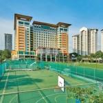 【马来西亚留学专业】大学去马来西亚读工商管理都有哪些不错的学校可选呢?