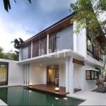 【马来西亚租房子】我想去吉隆坡租间别墅深度旅游体验一个月现实吗?