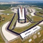 【F1马来西亚站】吉隆坡附近还有个雪邦国际赛车场