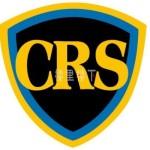 马来西亚个人税号CRS用处大不大?我需要预留一个吗?