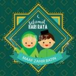 大马伊斯兰世界的隆重节日马来西亚开斋节你知多少?