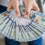 2019年6月3日马币兑人民币汇率供给大家做参考