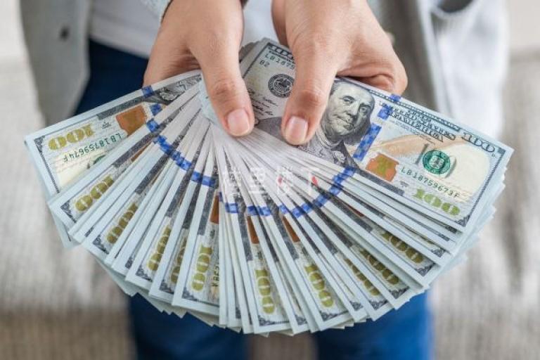 2019年5月17日马来西亚货币汇率,人民币较前几日贬值了