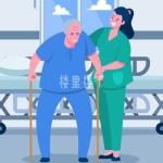 【藏】外国人在马来西亚医院看病贵吗?有什么注意事项?