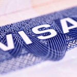 马来西亚探亲签证要如何办理?准备材料齐全后成功率高不高的?