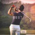 小曹推荐几个比较受认可的马来西亚高尔夫球场给大家解馋