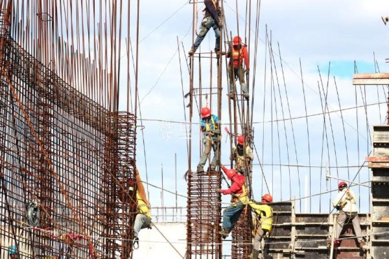 我在马来西亚经商请外劳程序好走吗?中国雇主是否需要更多的法律要求?