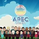 马来西亚居民申请办理APEC商务旅行卡难办吗?价格怎么样?
