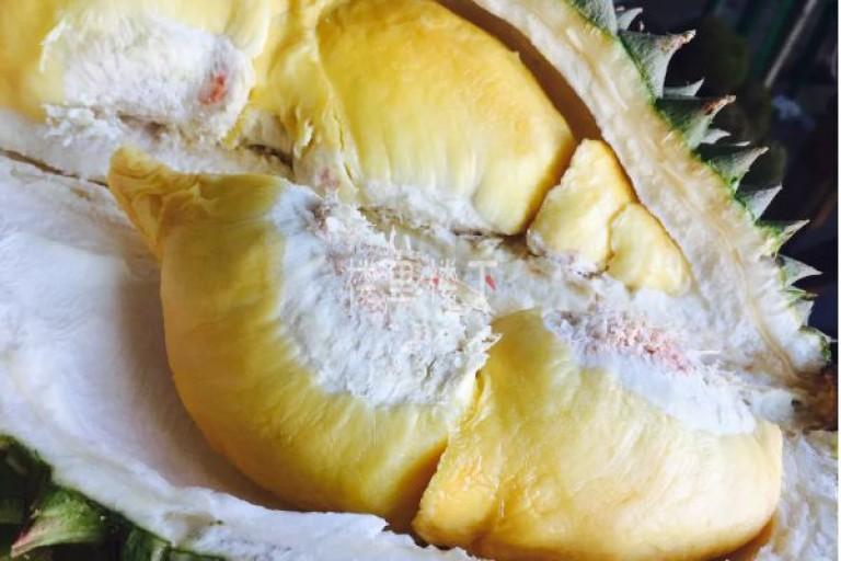 2019年马来西亚冷冻榴莲果肉企业名单,只有这些公司可以合法进口中国