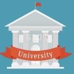 我想去马来西亚留学,中国教育部承认马来西亚大学名单有哪些?