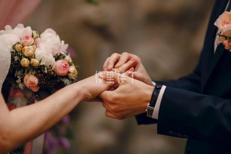 【干货】中国人在马来西亚注册结婚?可能没你想的那么简单!
