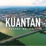 2019年马来西亚关丹物价如何?适合在那边买房养老吗?