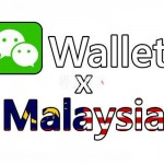 有急事想要在马来西亚微信充值钱包进行小额消费?可以帮忙。