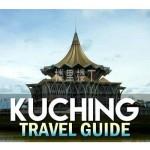 因为远离首都且非旅游城市,马来西亚古晋物价房价会不会很低?