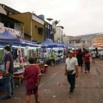 马来西亚物价最低城市诗巫,花销仅需吉隆坡50%左右