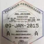 自由行旅游去马来西亚租车自驾的话要如何选择租赁公司?