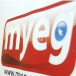 马来西亚MyEG是什么?对我在大马的生活便利有用处吗?