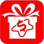 介绍一个好玩的马来西亚wecash消费小票抽奖返券生活小工具