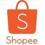 马来西亚Shopee在线购物网,一个类似于淘宝网般的存在