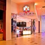 马来西亚Redbox KTV跟Golden Screen影院陪伴了我们一整个学生时代