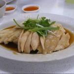 马来西亚吃饭贵吗?有些朋友说价格便宜到你想吐,呵呵