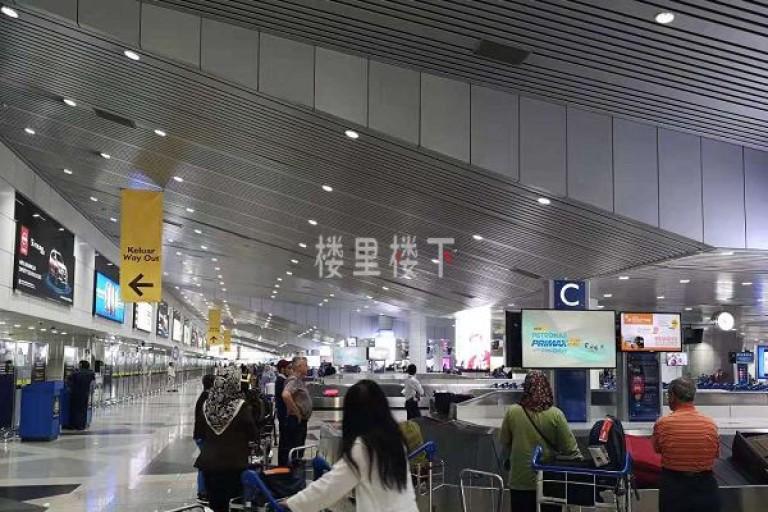 坐飞机去马来西亚被卡关了怎么办?如果在机场关口还有的补救的措施吗